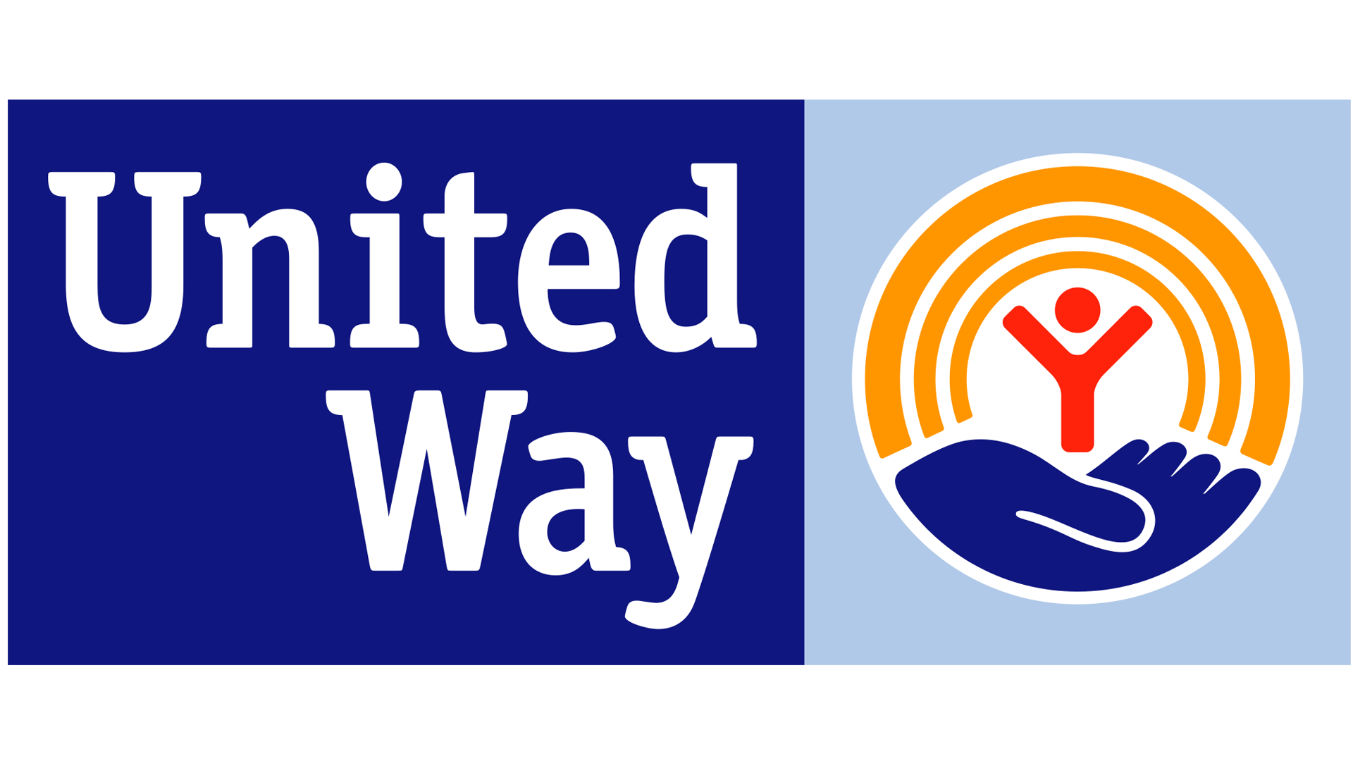 United Way of Green County